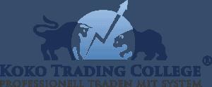 Koko Petkov Trading College